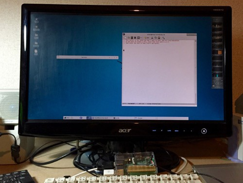 IMG_2407_RPi2_FreeBSD_X_1