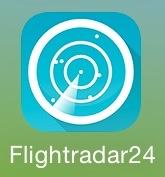 IMG_7141Flightradar24_1