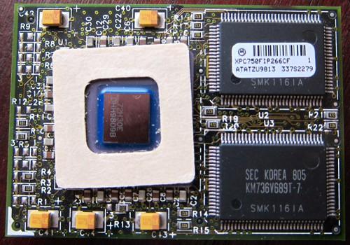 Motorola_PowerPC_G3_1