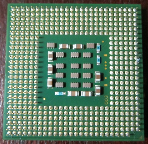Socket478_Pentium4_ Prescott_D0_2