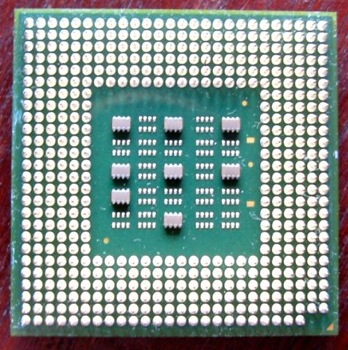 Socket478_Pentium4_ Willamette_2