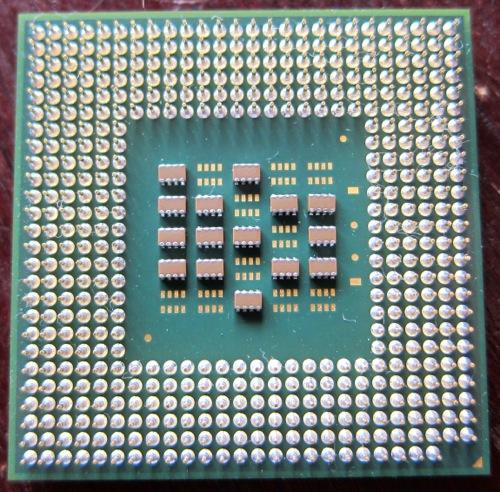 Socket478_Pentium4_Northwood_2