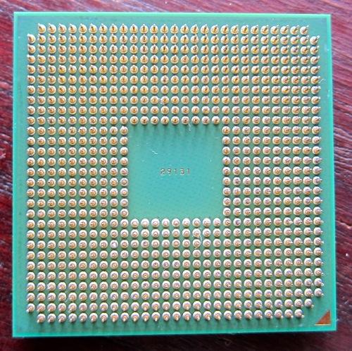 Socket754_Athlon64_2