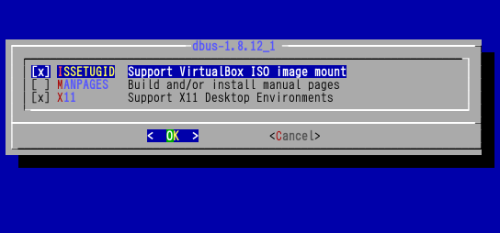 dbus_VirtualBox_1