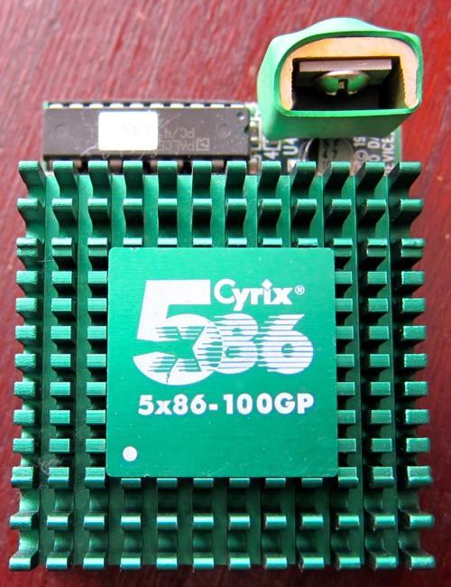Cyrix_5x86-100GP_1