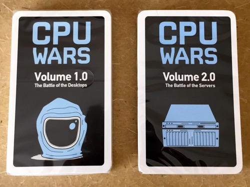 IMG_0208_CPU_WARS