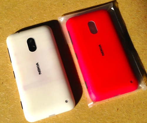 IMG_6075_Lumia620_Change_1
