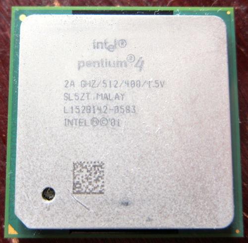 Socket478_Pentium4_ Northwood_1