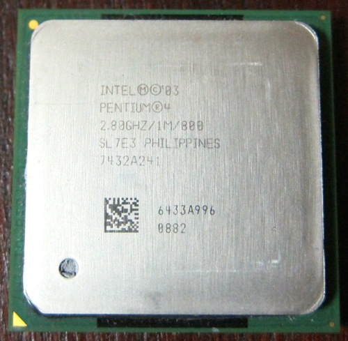 Socket478_Pentium4_ Prescott_D0_1