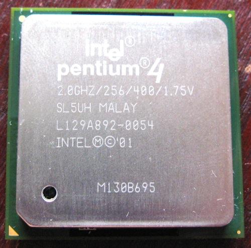 Socket478_Pentium4_ Willamette_1