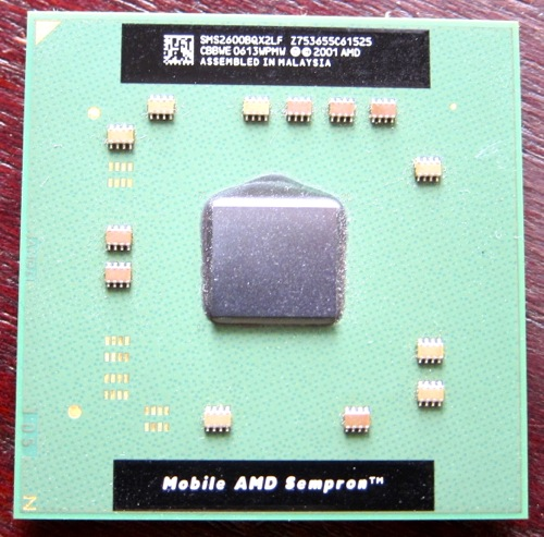 Socket754_Mobile_Sempron_1
