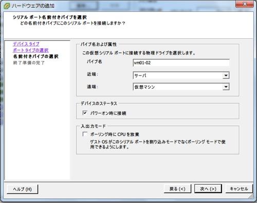 console_cap2