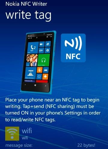 wp_ss_20131229_0003_NFC_Tag_rw_3